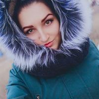 Людмила Зубко