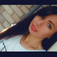 Инесса Литвин