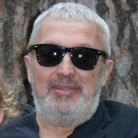Игорь