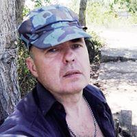 Игорь Лукьянченко
