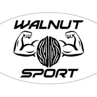Walnut Sport