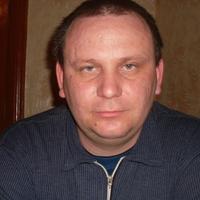 Руслан Полторацкий