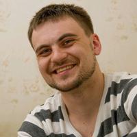 Николай Дуков