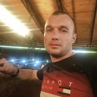 denis valerievich
