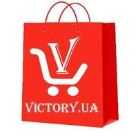 Victory ua