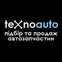 texnoAuto