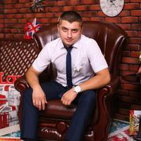 Алексей Когут