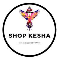 Вадим shop_kesha