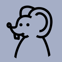 Bruno Groom Studio