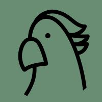 Bruno Groom Hotel