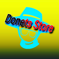 Donets Store