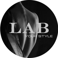 Lab Your Style
