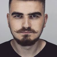 Євген Гірний