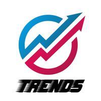 Менеджер New Trends