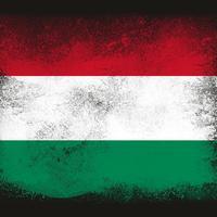 Shmot s Hungary