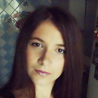 Екатерина Роземборская