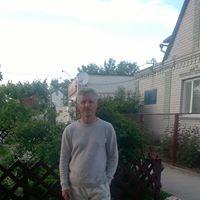 Александр Морунов