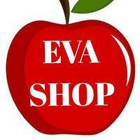 EVA SHOP