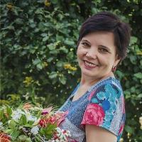 Бондаренко Лидия