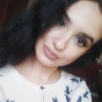 Карина Терещенко