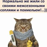 Вадим Васильевич