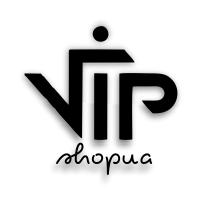 vipshopua