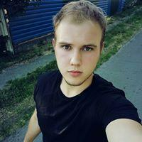 Андрей Люнин