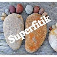 superfitik