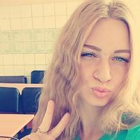 Anna Rotko