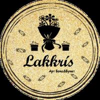 Lakkrís