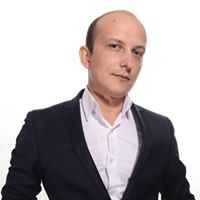 Александр Молодец