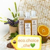 eco choice che
