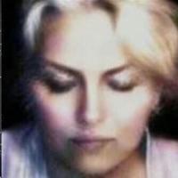 Ольга Метельская