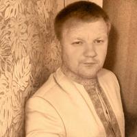 Сергей Дубравин