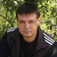 Вадим Белявский