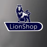 LionShop