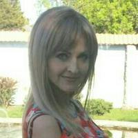 Наталья Червякова