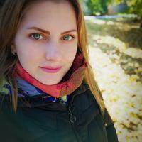 Анна Сенчило