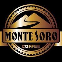 Коллектив Montesoro Coffee