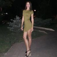 Лена Найденова