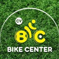 Bike Center Chernivtsi