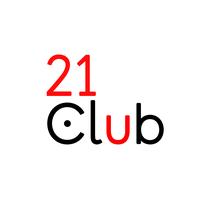 TwentyOneClub