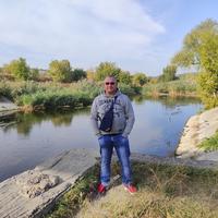 Виталий Пономарев
