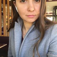 Галина Малина