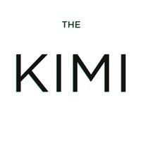the Kimi com the Kimi com