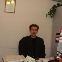 Константин Биловоденко