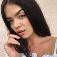 Anna Vlasova