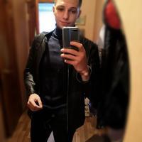 Аркадий Гвоздь