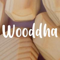Wooddha UA