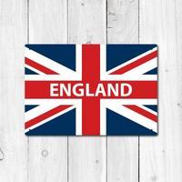 Алена English Clothes